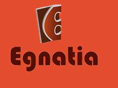 Casa editrice Egnatia di Alhasa Anila